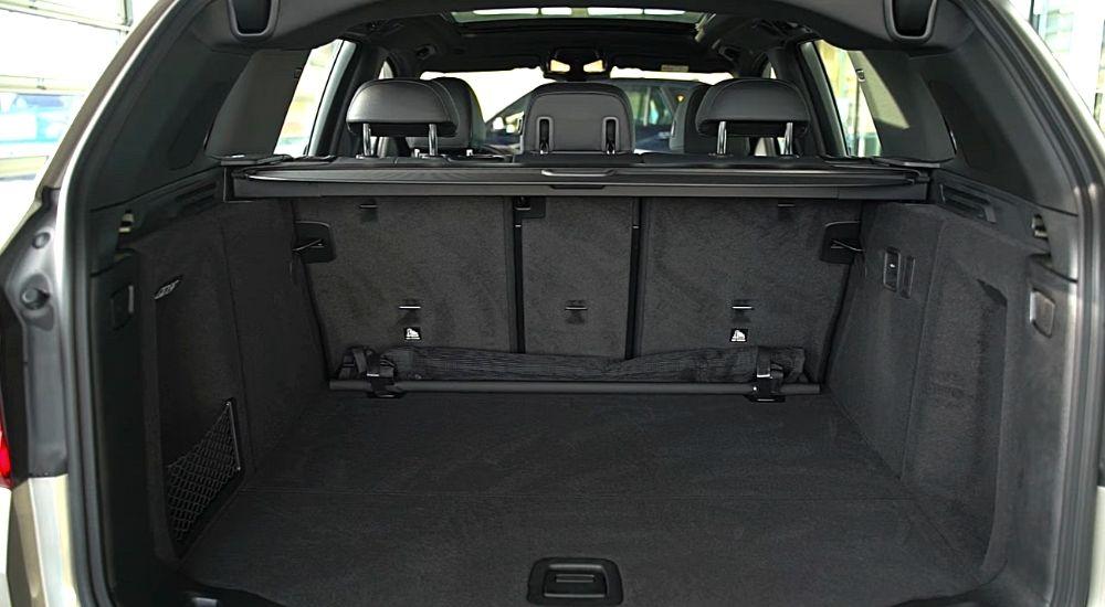 багажник 2