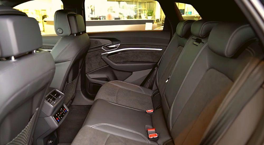пассажирское сиденье2